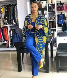 Latest Weekend Ankara Styles 2018 These days I noticed the weekend is never far again as it used to be, I've learnt to start preparing fo. African Fashion Ankara, African Inspired Fashion, Latest African Fashion Dresses, African Print Dresses, African Print Fashion, African Dress, African Attire, African Wear, Latest Ankara Dresses