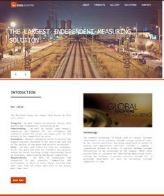 Broil Sensotek Industries