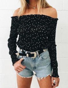 Find More at => http://feedproxy.google.com/~r/amazingoutfits/~3/cREedxxK9Hs/AmazingOutfits.page