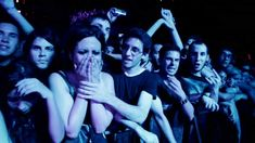 Nightwish Ghost Love Score Tarja-Anette-Floor 2005-2009-2012