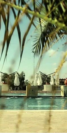 1-2-3-4/06: Da 89 euro a COPPIA per SPECIALE 2 GIUGNO da TENUTA CARADONNA a LEQUILE! #puglia #travel #salento #holiday