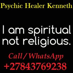 Ask Online Psychic, Call WhatsApp: Spiritual Healer, Spiritual Guidance, Spirituality, Easy Love Spells, Powerful Love Spells, Rekindle Love, Medium Readings, Bring Back Lost Lover, Best Psychics