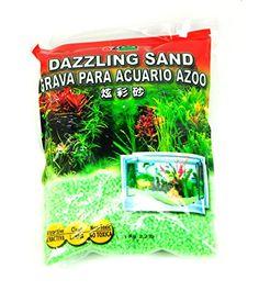 Aquariums & Tanks Small, Fish & Aquariums Estes Gravel Products Aes70111 12-piece Este Carved Lava Aquarium Rock