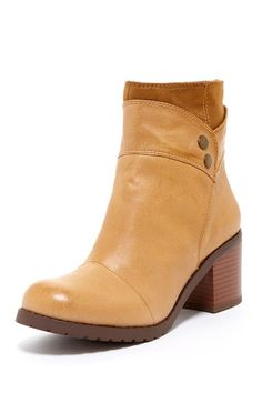 BC Footwear Kit Bootie by Brilliant Booties on @HauteLook