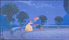 Why Don't Disney Heroines Have Mothers? The Real Reason Will Shock You