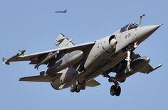 Mirage F-1 C.14-60 462-09 46-09 14-60 14-34