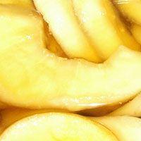 5 preparate delicioase pentru diabetici