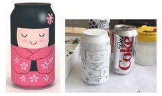 PANELATERAPIA - Blog de Culinária, Gastronomia e Receitas: A Arte de Reciclar