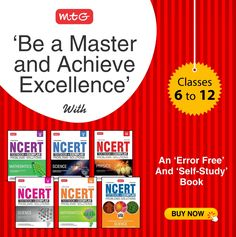 #MTG's 'NCERT Textbook +Exemplar Problem solutions' is the best self-study book to check the level of expertise on the concepts. This book provides a detailed explanation of all subjective and objective type questions of #NCERT Exemplar Book. Math Books, Science Books, Hindi Books, General Knowledge Book, Computer Books, Past Papers, Board Exam, English Book, Animal Books