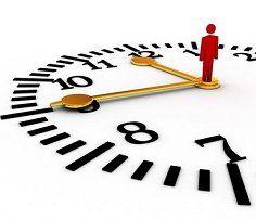 خاتمة بحث عن نهر النيل موقع حصري Event Planner Time Management Planner