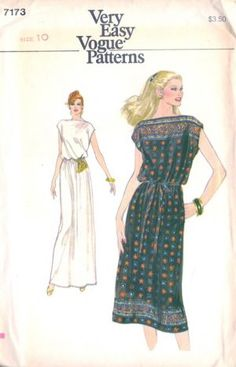 Over 100 Free Clothing Sewing Patterns at AllCrafts.net - Free