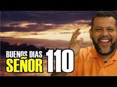 Ser Servidores - Padre Alberto Linero - #BDS 110 - YouTube