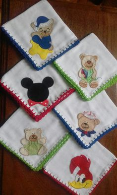 Bebe Crazy Quilting, Embroidery Scarf, Hand Embroidery, Applique Designs, Quilting Designs, Baby Kit, Henna Designs, Felt Crafts, Beautiful Babies