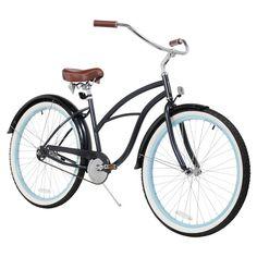Classic Edition Women's Cruiser Bike | Holiday Wish list