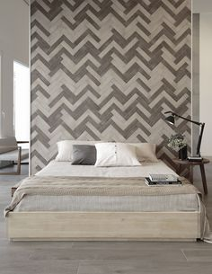 @marazzitile #bedroom available at FLOORZplus in Spring, TX 77380 45@rayford 8320326-6998