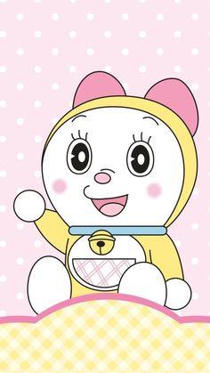 Hello Cartoon, Doremon Cartoon, Cute Cartoon Drawings, Cartoon Characters, Cute Couple Cartoon, Simple Cartoon, Doraemon Wallpapers, Cute Cartoon Wallpapers, Baby Elephant Drawing