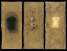 christos bokoros Painter, Niko, Painting, Art, Abstract, Contemporary Art