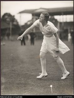 What a beautiful photograph! Bowler in action.clothes in motion and the rest is all out of focus! Birth Of Nation, 20th Century Women, Wickets, Out Of Focus, Slums, African Women, Myrtle, Over The Years, Kids Playing
