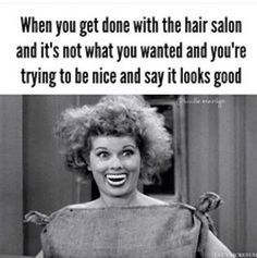i love lucy funny - Bing images Haha Funny, Funny Cute, Funny Memes, Hilarious, Funny Stuff, Jokes, Funny Things, Random Stuff, I Love Lucy