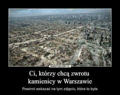 Everything, City Photo, Humor, Memes, Funny, Poland, Ss, Wisdom, Twitter