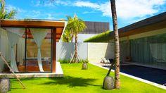 one-eleven villa, bali