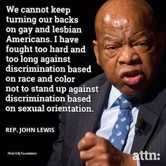 John Lewis is a civil rights hero Barack Obama, Mike Tyson Quotes, Great Quotes, Inspirational Quotes, Meaningful Quotes, Motivational Quotes, Funny Quotes, Jamaica, John Lewis Quotes