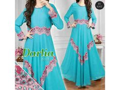DARLIA DRESS Material cerutti Freesize. Fit M/L/XL  Pm/whatsapp +60143403410 www.facebook.com/gilashopdotmy www.myproductdeal.com  International delivery using EMS, DHL, CITYLINK, GDEX We accept payment through Paypal, Western union and Bank Transfer