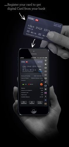Using mobile - Add your payment card, order gaming chips, order food pay for it, order drinks pay for it