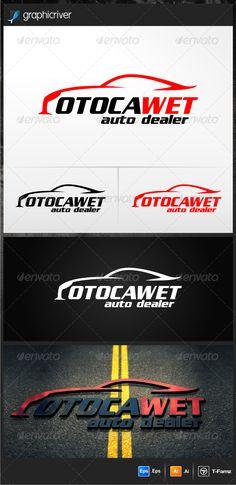 Wells Fargo Auto Loan Login >> 1000+ images about Company Logo on Pinterest | Logo ...