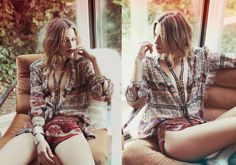 Miss Ivy: Novella Royale - Vintage Fashion Collection
