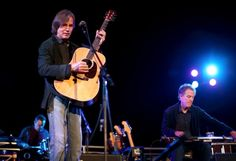 clyde jackson browne - Search