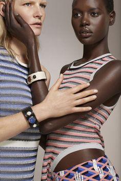 fashion jewelry photo