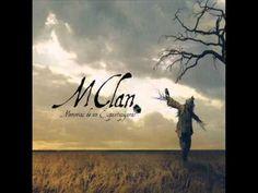 M-Clan - Memorias de un espantapájaros [ FULL ALBUM ] 2008 - YouTube