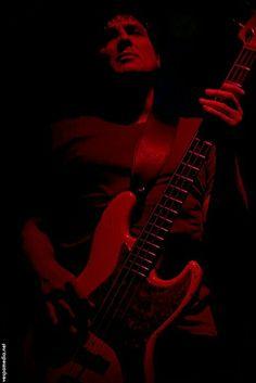 Diego arnedo Jazz, Music Instruments, Rock, Musicians, Sumo, Music Photo, Life, Bands, Argentina