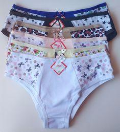 Best 12 Calçola Jane D'Lumi Lingerie Lingerie Bonita, Pretty Lingerie, Bra Lingerie, Lingerie Sleepwear, Women Lingerie, Underwear Pattern, Cute Underwear, Kids Swimwear, Boys Pants