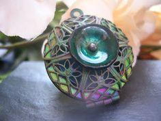 Jewelry by Natsuko