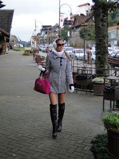 casaco-pied-de-poule