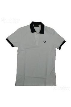 fred-perry-uomo-special-edition