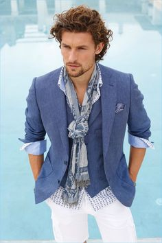 39465733098 321 Best Spring Outfits - Men s Fashion images