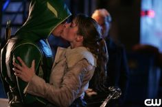 Clois - All Smallville relationships Photo (1030934) - Fanpop fanclubs