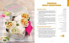 Vegan im Job: Über 60 schnelle und gesunde Rezepte - auch für unterwegs: Amazon.de: Patrick Bolk: Bücher