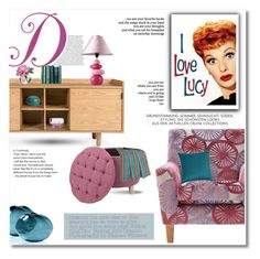 """""""lucy"""" by limass ❤ liked on Polyvore featuring interior, interiors, interior design, home, home decor, interior decorating, Gus* Modern, Safavieh, Diane James and Royal Albert"""