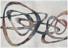 Kinetic Art Print by Joe Esquibel at Art.com