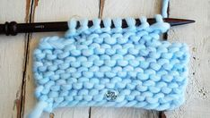 Learn to bind off at both sides of the same row, to avoid any differences in the levels around the armholes of your handmade sweater. Cast Off, It Cast, Soy Woolly, Both Sides, Bind Off, Merino Wool Blanket, The Row, Knit Crochet, Knitting