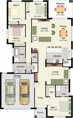 The Brady Bunch House Floor Plan   Google Search. Hotondo Somerset 233