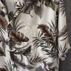 Hawian Shirt love...