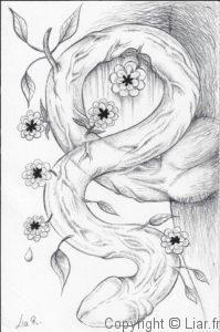 Dessins – Liar R. Illustrations, Art, Drawings, Art Background, Illustration, Kunst, Performing Arts, Art Education Resources, Illustrators