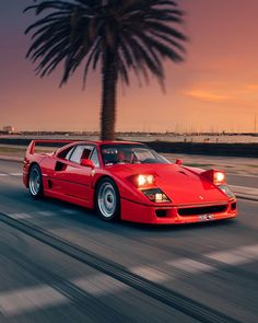 Ferrari captured by ___________________You can find Ferrari and more on our website. Ferrari captured by ___________________ Ferrari 288 Gto, Ferrari Mondial, Mustang, Pagani Huayra, Mclaren P1, Nissan 370z, Lamborghini Gallardo, Car Wallpapers, Drag Racing