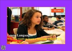 Who else wants to learn a language without tedious study time http://0664ez8cuk4x2u284evq9yek9x.hop.clickbank.net/?tid=ATKNP1023