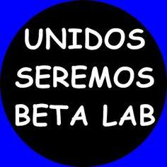 #TIMbeta #Lab
